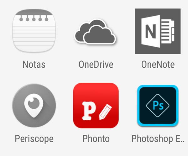apps-para-scrapbook