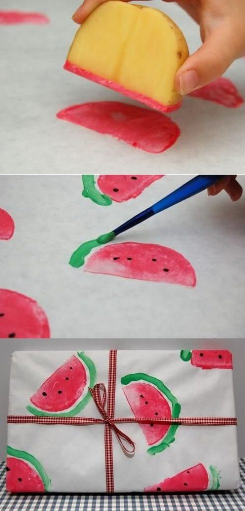 https://innerchildfun.com/2010/07/watermelon-wrapping-paper.html