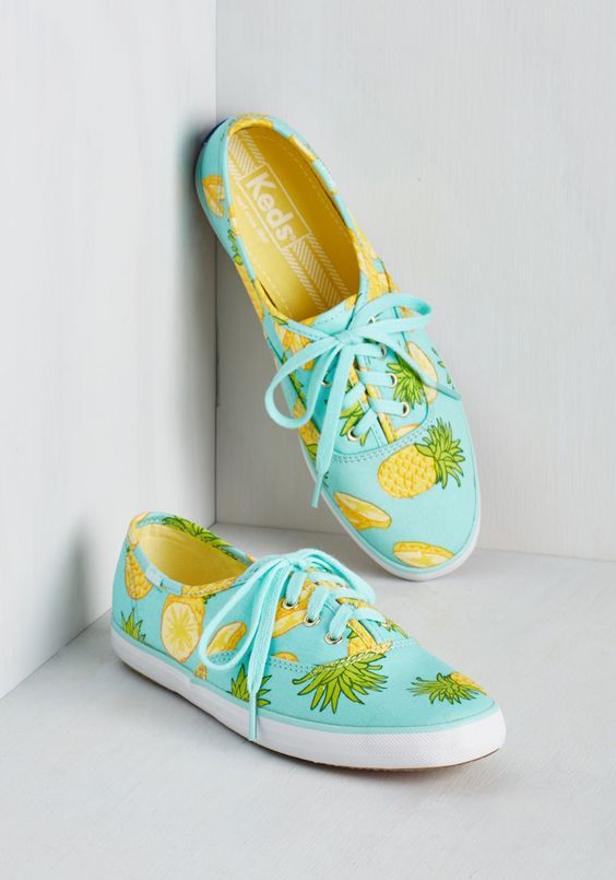 http://www.modcloth.com/shop/shoes-flats/fruits-and-flatters-sneaker-in-pineapple