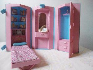 lar-e-escritorio-da-barbie-anos-802