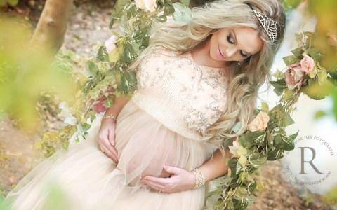 fotos da gravidez