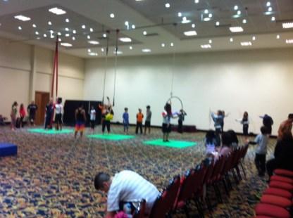 taua-resort-atibaia-oficina-circo