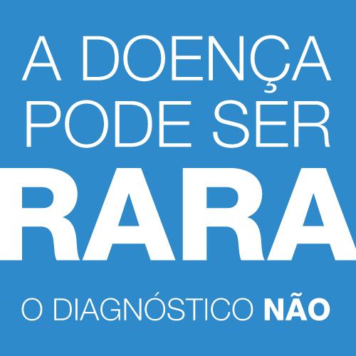 Resultado de imagem para doenças raras