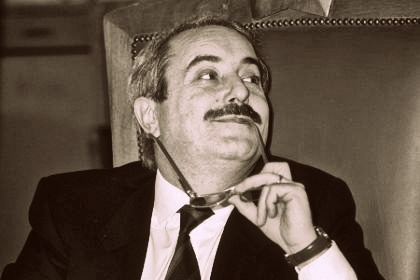 l43-giovanni-falcone-140522174147_medium