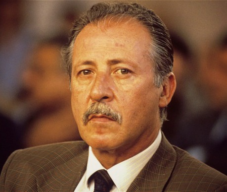 news_img1_80385_paolo-borsellino