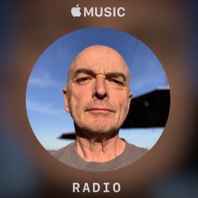 Eug's Vrije Radio - Mijn favorieten van de afgelopen 50 jaar