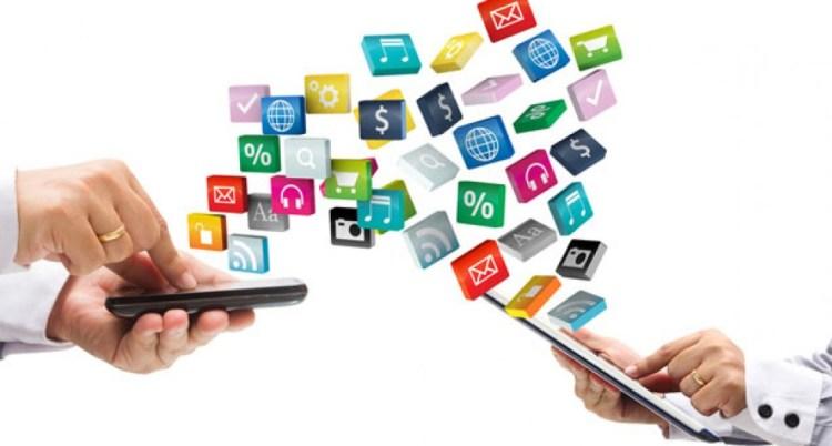 app desarrollo aplicaciones