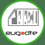 Eugcom Software boleta electronica