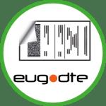 boleta electronica Eugcom