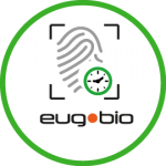 Eugcom Software Biometria