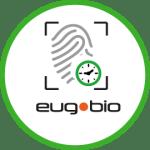Software Control Asistencia Biometrico