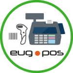 Eugcom Software POS