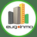 iconos 2015-13 inmobiliaria