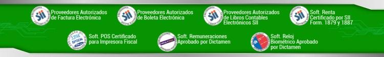 software-eugcom-121016-05