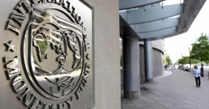 FMI crecimiento global
