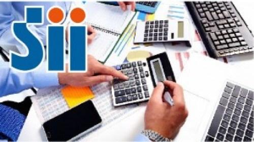 sii-registro compras y ventas