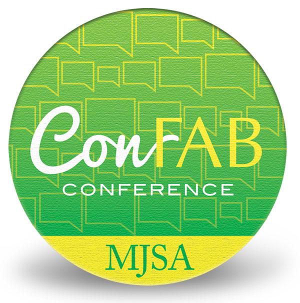 ConFab-Logo-Web