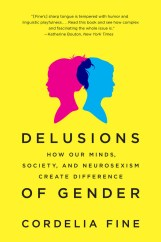 books-delusions-of-gender