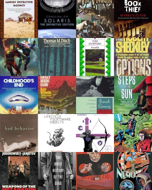 First20Books2014
