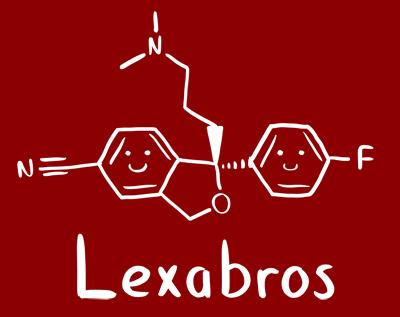 Lexabros