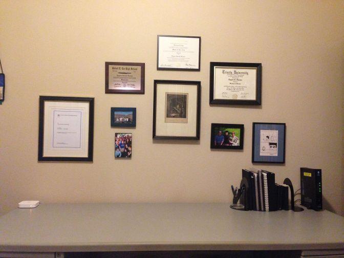 Desk2014