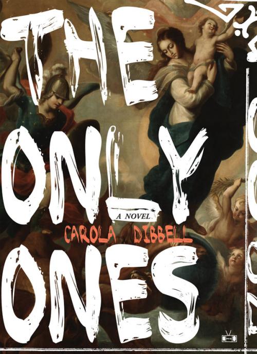 OnlyOnes
