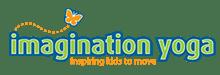 Imagination Yoga logo