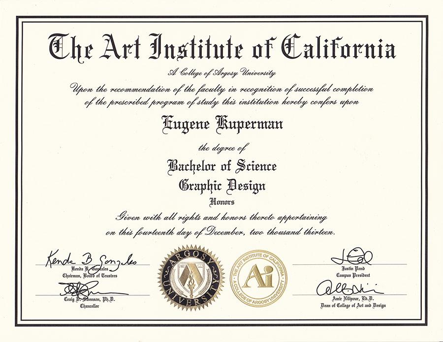 Image Result For Interior Design Degree Courses