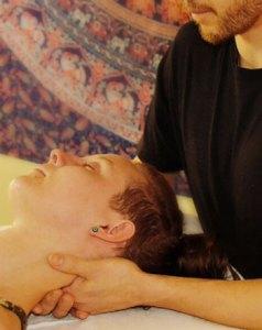 relaxing massage eugene oregon