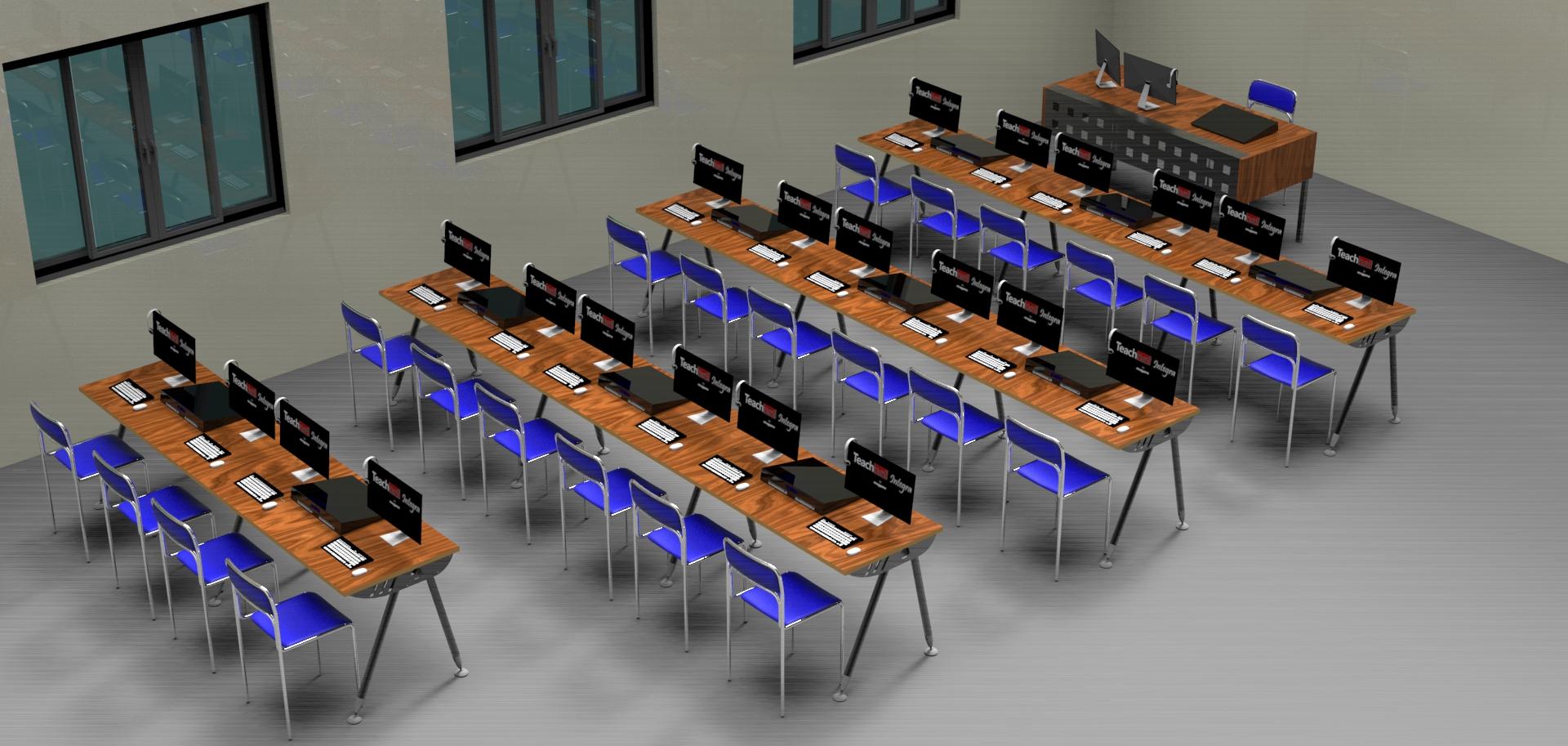 Laboratorio Professionalizzante Lingue Informatica Hardware