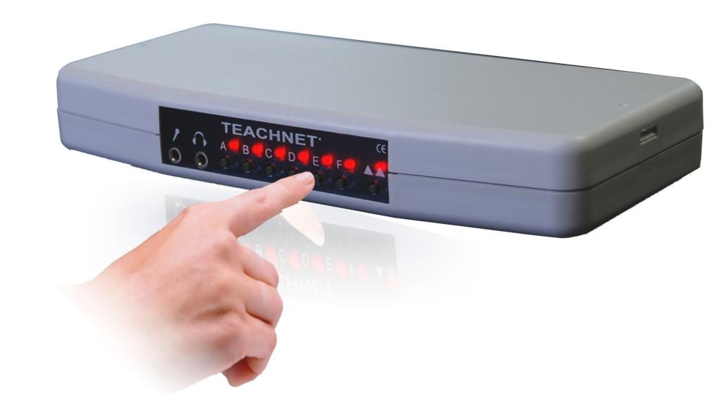 centralina-lab-hardware-teachnet-fisso
