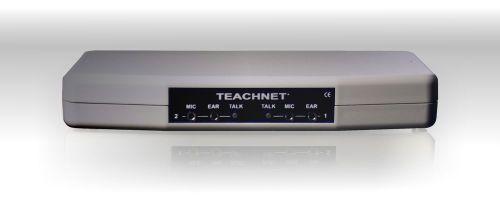 centralina-lab-hardware-teachnet-lingue