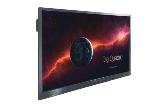 monitor-interattivo-touch-screen-DigiQuadro
