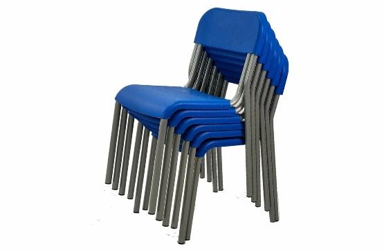 sedia-scolastica-3.0-impilabile