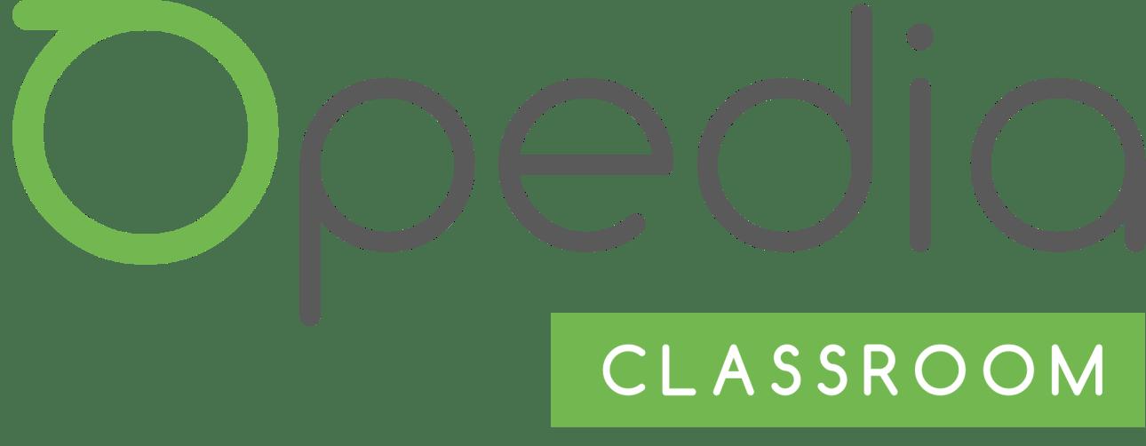 software-collaborativo-in-calsse-classroom