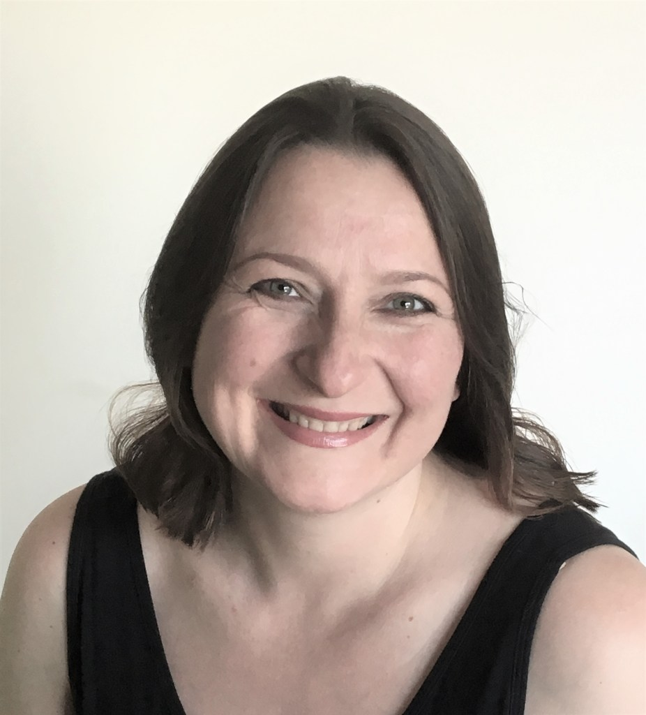 Eugenie Young | Depression Stress Anxiety Mental Health Wellbeing Psychotherapy Counselling Coaching Emotional Trauma