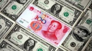 china_crisis