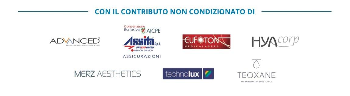 2° CORSO AICPE 2018 Bologna   14.04.18   2