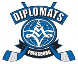 Diplomats_logo