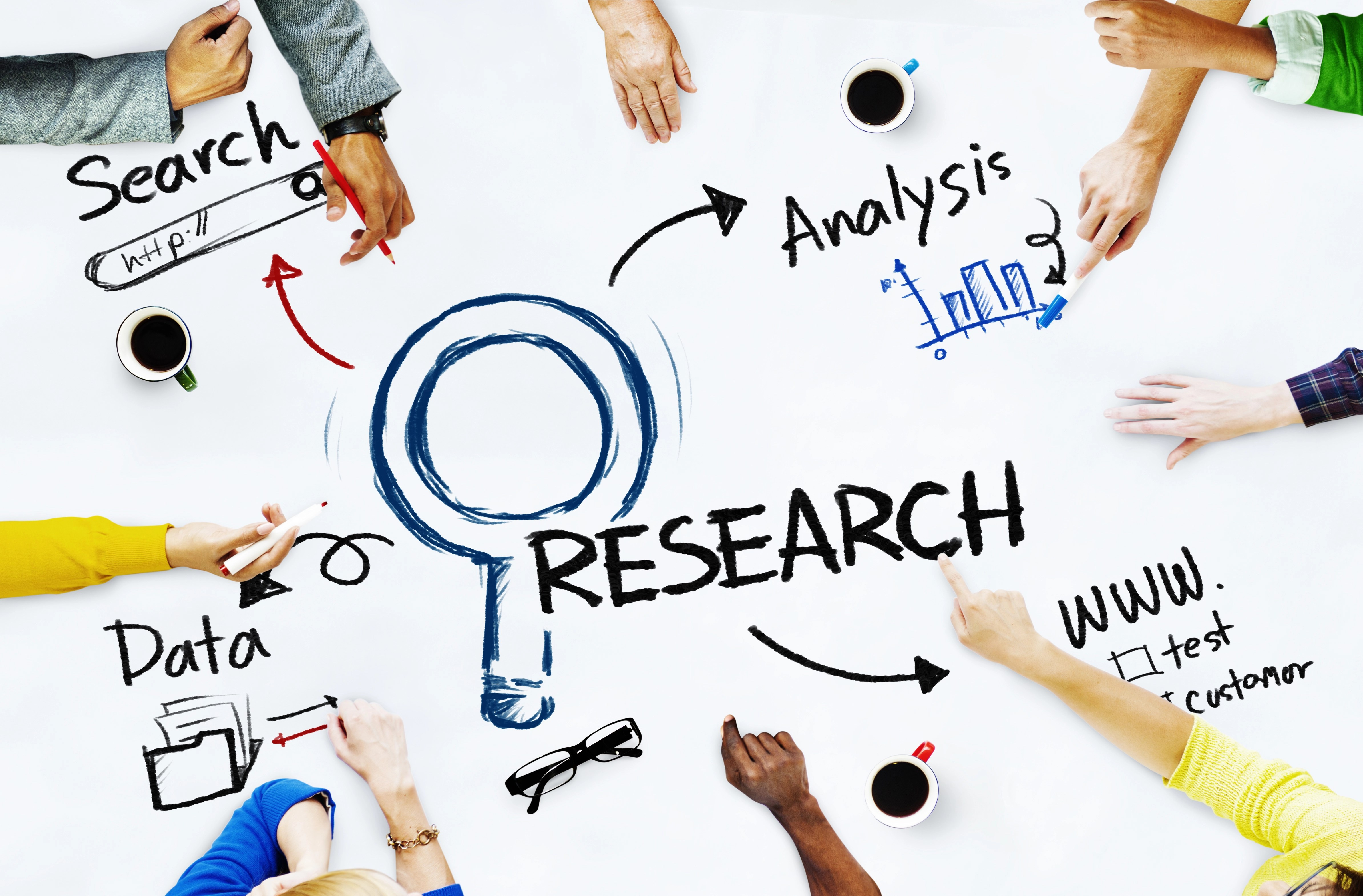 What Is Research Based Teaching And How To Do Innovative