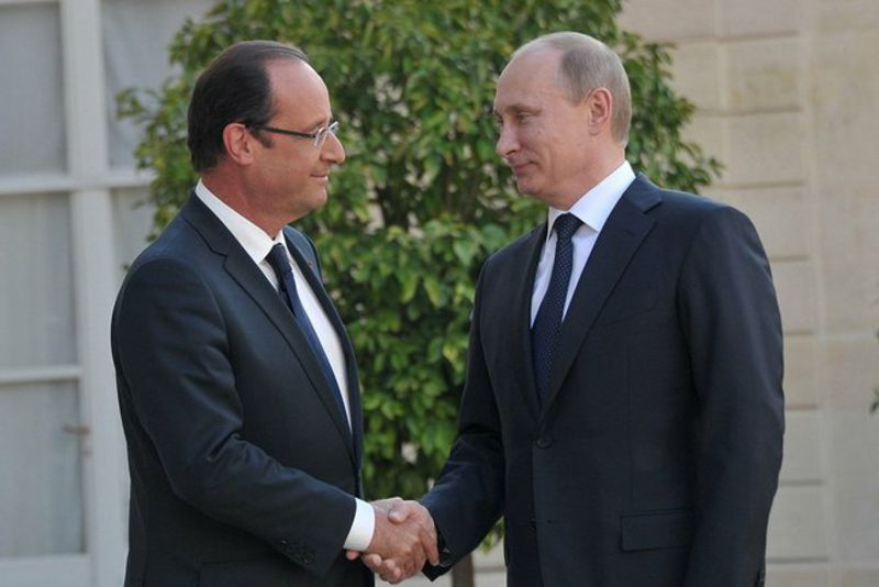 https://i2.wp.com/www.euinside.eu/files/image/a-new-eu-russia-agreement-is-the-stumbling-block-in-their-relations/hollande_putin.jpg