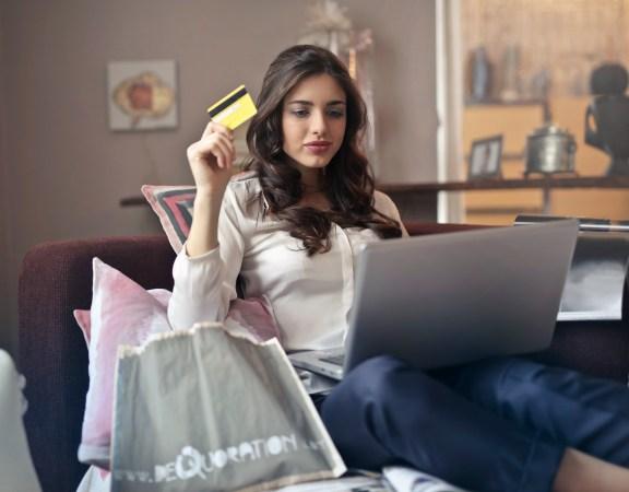 Choisir sa banque en ligne, un choix difficile