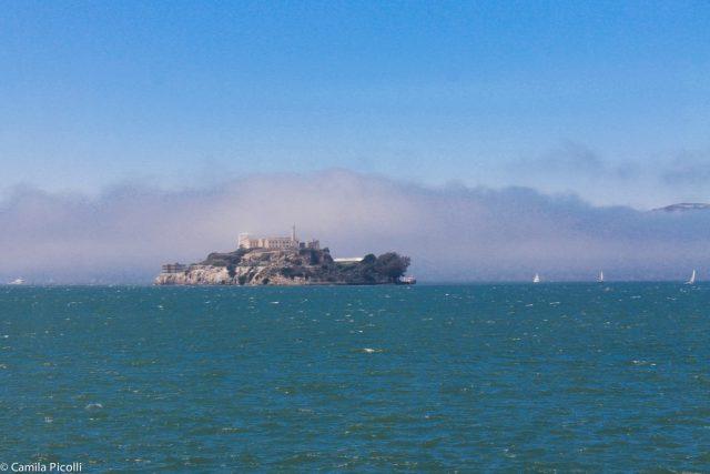 Roteiro San Francisco-12