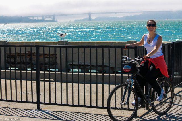 Roteiro San Francisco-16