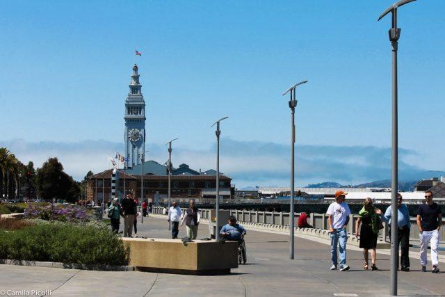 Roteiro San Francisco-55