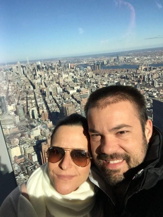 Vista do One World Trade Center_2