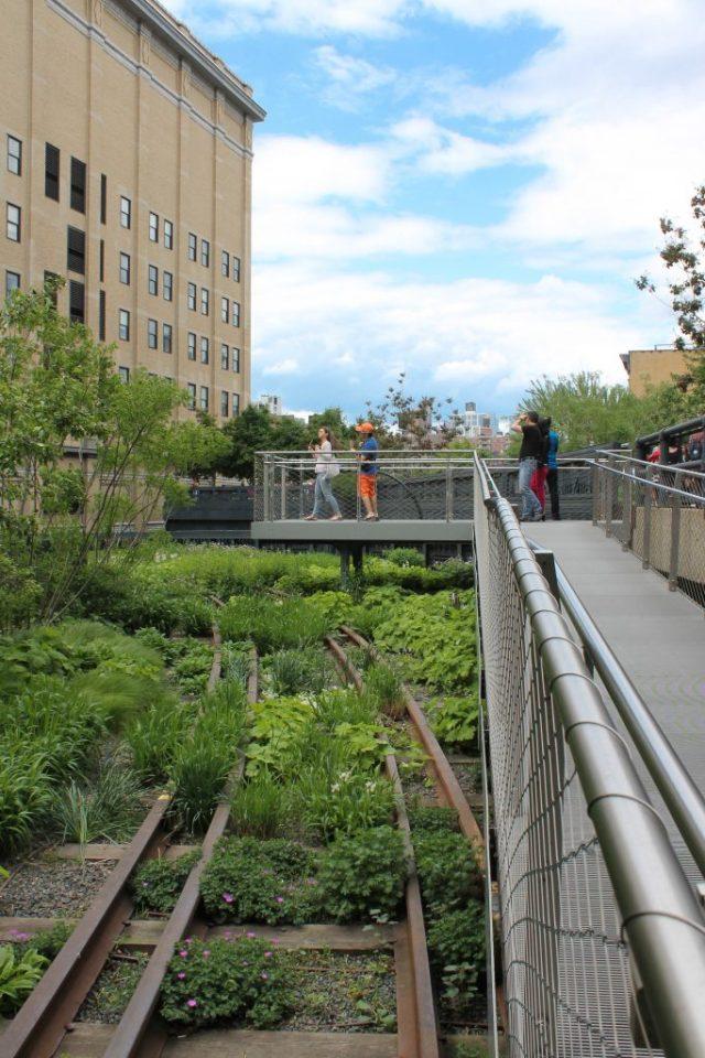 High Line_2