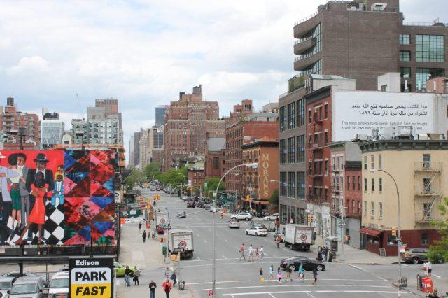 High Line_1