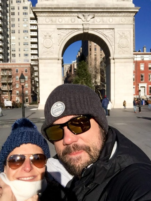 Washington Square Arch_2