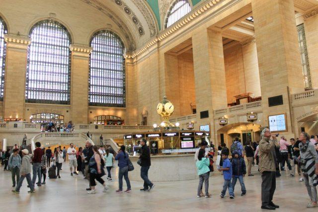 Grand Central Terminal_2